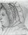 Zeichnung von FEC Oertling